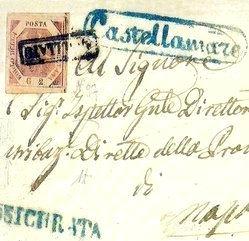 Lettere alla Redazione