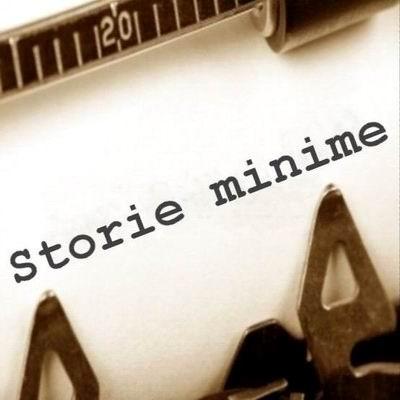 Storie minime