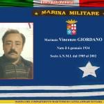 Giordano Vincenzo