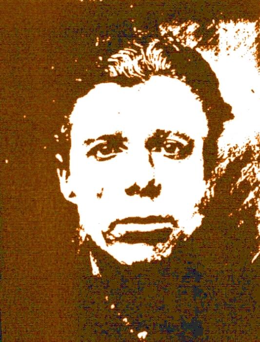 Luigi Di Martino