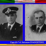 D'Agostino Salvatore