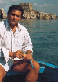 Alfredo Aliminni