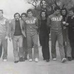 Italia a Castellammare