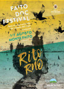 FAITO DOC FESTIVAL 2016