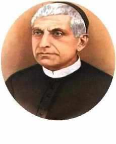 Don Vincenzo Gargiulo (fondatore)