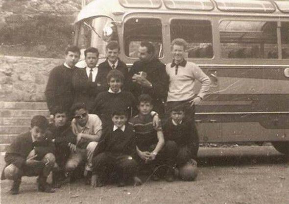 Associazione Giovanile San Francesco d'Assisi