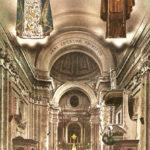 Parrocchia Spirito Santo, Collezione Tullio Pesola
