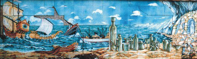 rappresentazione-murale