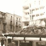 Terremoto 1980 (foto Antonio Cimmino 01)