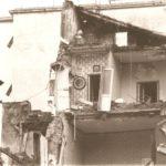 Terremoto 1980 (foto Antonio Cimmino 02)
