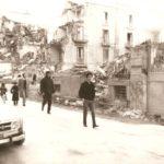 Terremoto 1980 (foto Antonio Cimmino 03)