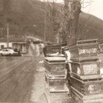Terremoto 1980 (foto Antonio Cimmino 04)