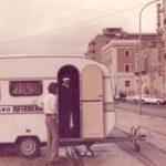 Terremoto 1980 (foto Antonio Cimmino 06)