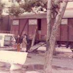Terremoto 1980 (foto Antonio Cimmino 10)