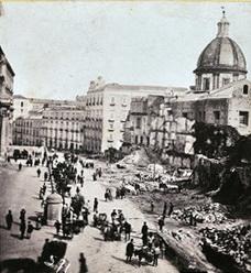 Chiesa di San Pietro Martire in Napoli2