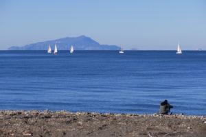 Ischia da Castellammare