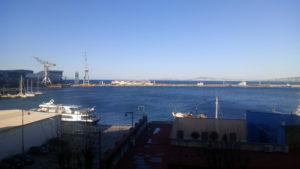 Il Golfo