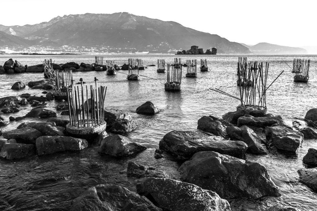 Da Rovigliano (foto Angelo Casulli)