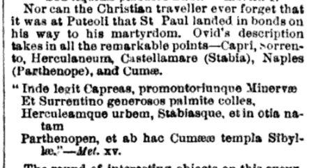 Guida Bradshaw 1875, pag. 585