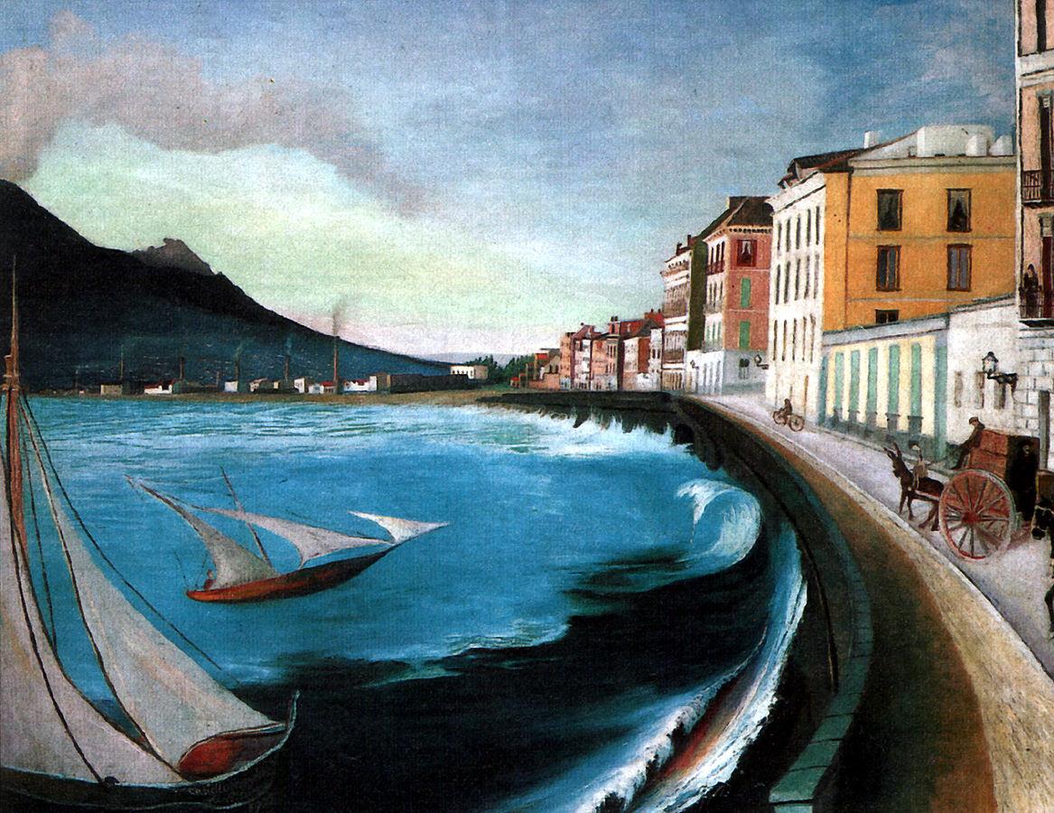 Cskt-castellamare_di_stabia_(1902)