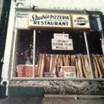 Ristorante Pizzeria Stabia