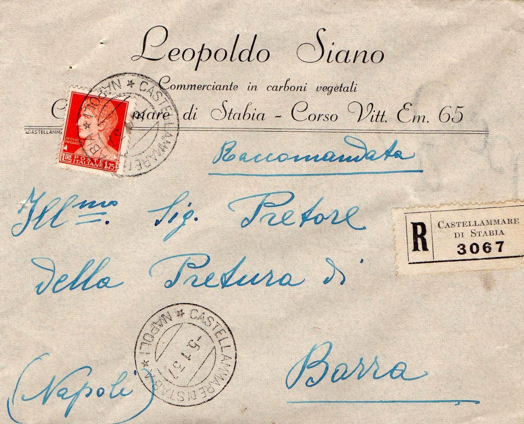 Leopoldo Siano