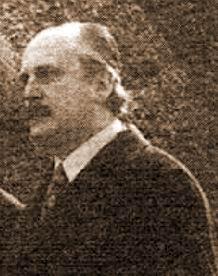 Giovanni Celoro Parascandolo