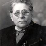 N.D. Elisa Di Martino