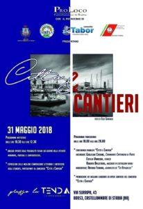 Città & Cantieri