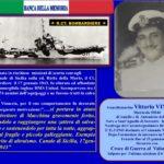 Vinaccia Vittorio