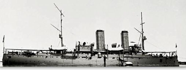 "Ariete torpediniere ""Lombardia"""