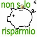 www.nonsolorisparmio.it