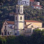 Viaggio da Castellammare ad Amalfi (11)