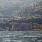 Viaggio da Castellammare ad Amalfi (12)