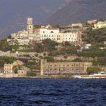 Viaggio da Castellammare ad Amalfi (14)