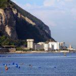 Viaggio da Castellammare ad Amalfi (15)