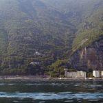 Viaggio da Castellammare ad Amalfi (16)