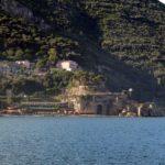 Viaggio da Castellammare ad Amalfi (17)