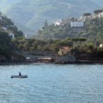 Viaggio da Castellammare ad Amalfi (19)