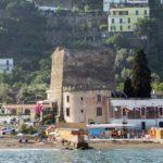 Viaggio da Castellammare ad Amalfi (20)
