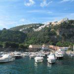 Viaggio da Castellammare ad Amalfi (21)