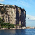 Viaggio da Castellammare ad Amalfi (22)