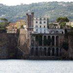 Viaggio da Castellammare ad Amalfi (26)