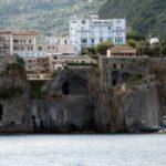 Viaggio da Castellammare ad Amalfi (27)