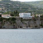 Viaggio da Castellammare ad Amalfi (28)