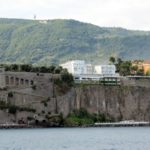 Viaggio da Castellammare ad Amalfi (29)