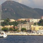 Viaggio da Castellammare ad Amalfi (3)