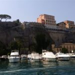 Viaggio da Castellammare ad Amalfi (30)