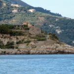 Viaggio da Castellammare ad Amalfi (32)