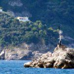 Viaggio da Castellammare ad Amalfi (33)